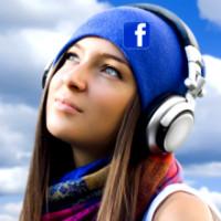 Facebook nechce být pozadu, nejspíš spustí svou vlastní streamovací službu