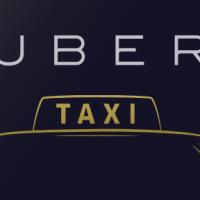 Jezdíte taxislužbou Uber a jste zákazníkem T-Mobile? Získejte zdarma 500 korun na cestu po Praze!