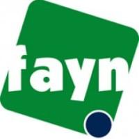 Virtuál FAYN nabízí své tarify na půl roku za polovinu a bez závazku