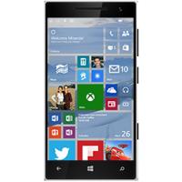 Čekáte na Windows 10 Mobile? Tyhle Lumie ho dostanou jako první
