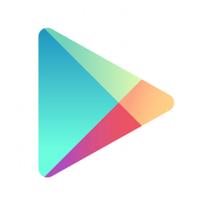 Google v obchodě Google Play Store začíná zobrazovat reklamy