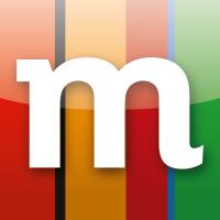 mBank vylepšuje aplikaci pro Android a přidává čtečku QR kódů