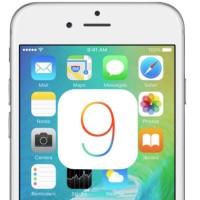 Pro veřejnost je dostupná testovací beta iOS 9