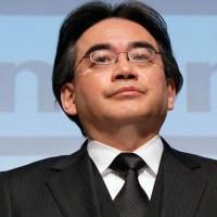 Ve věku 55 let zemřel Satoru Iwata, prezident firmy Nintendo