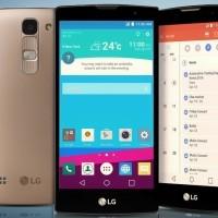 Na festivalu ve Varech si můžete zasoutěžit o top android LG G4