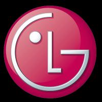 LG chystá uvedení lehkého sedmnáctipalcového notebooku z řady Gram