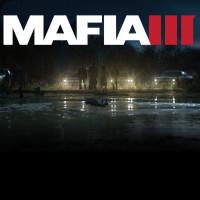 Mafia III realitou! Odhalena bude 5. srpna na GamesConu