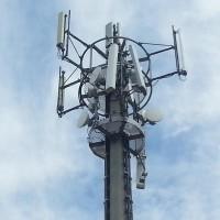 Během jediného roku předehnala Česká republika v pokrytí LTE Evropu