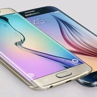 Samsungy Galaxy S6 a S6 edge dostávají v ČR Android 5.1.1 Lollipop