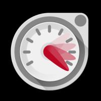 Natáčejte profesionální časosběrná videa s aplikací Hyperlapse