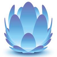 UPC spouští Wi-Free. Routery zákazníků se promění ve veřejné hot-spoty