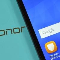 Honoru se daří, do konce roku chce dodat do obchodů 40 milionů smartphonů