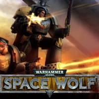 Warhammer 40,000: Space Wolf je první mobilní hra z univerza Warhammer, která vypadá jako deskovka