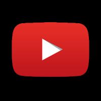 Google už ztratil nervy a přizpůsobil YouTube na vertikální video