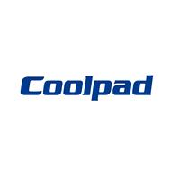 Na český trh vstupuje čínský výrobce smartphonů Coolpad