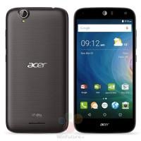 Acer chystá dva telefony nižší třídy, modely Liquid Z630 a Liquid Z530