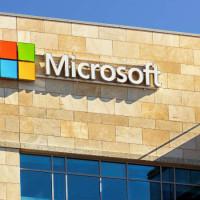 Microsoft ruší bývalou továrnu Nokie a propustí 2300 lidí