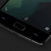 Čínská štika OnePlus do konce roku představí ještě jeden smartphone
