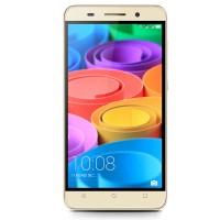 Horečkou zlatého iPhonu se nakazil i Honor, zlatý Honor 4X a 4C míří do ČR