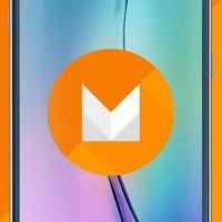 Seznam možných zařízení Samsungu, která dostanou Android 6.0 Marshmallow
