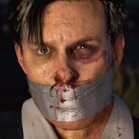 Trailer na Mafii III je tady! A také první gameplay video!