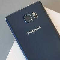 Samsung Galaxy Note 5 ve slepém fototestu doslova rozdrtil iPhone 6 Plus a další konkurenci