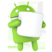 Google nečekaně sdělil název nové verze Androidu. Bude jím Marshmallow!