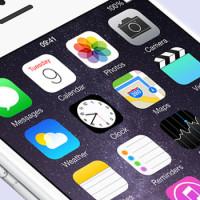 iOS 8.4.1 opravuje problém s Apple Music a další chyby