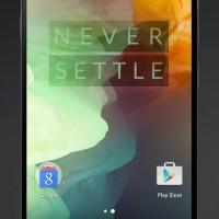 OnePlus Two je nyní možné získat bez pozvánky. Cena není příznivá