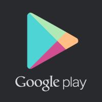 Slevy na Google Play: Série Final Fantasy, čtečka knih Moon+ Reader Pro a další
