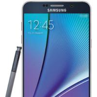 Kam kráčíš, Samsungu? Galaxy Note 5 bude mít jen 3 000mAh baterii
