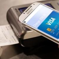 Se službou Samsung Pay bude v USA možné platit již během září