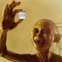 VIDEO: Fanouškové Applu chválí Android, myslí si, že jde o nový iOS 9