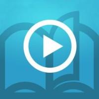 Aktualizace aplikace Audioteka pro iOS konečně udělá pořádek na Poličce!