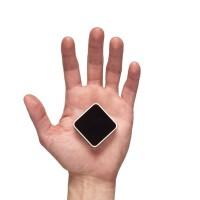 Density senzor vás upozorní, že se na vašich oblíbených místech vyskytuje příliš mnoho lidí