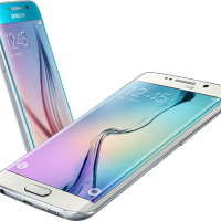 Samsung výrazně zlevnil Galaxy S6 a Galaxy S6 edge. Víme přesně o kolik