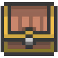 Aplikace HabitRPG udělá z vašich každodenních povinností RPG hru