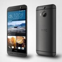 HTC zdražuje. V ČR bude cena telefonu One M9 Plus šílená