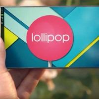 "Coolpad Porto a Modena: Levné mobily s LTE a ""lízátkem"""