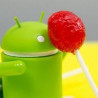 HTC One M9 v České republice dostává aktualizaci na Android 5.1 Lollipop