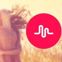 Aplikace musical.ly vám umožní přidávat zvuky a muziku do vašich videí