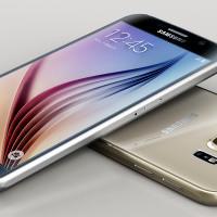 Samsung Galaxy S6: vynikající displej v povedeném těle
