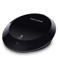 TP-Link HA100: bezdrátový přijímač hudby pro přenos zvuku do audio systémů přes Bluetoth