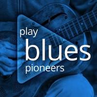 Stahujte zdarma z Google Play album s bluesovými peckami