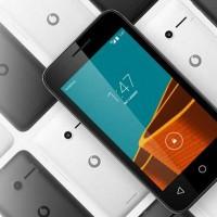 Cenová bomba od Vodafonu: Smart speed 6 je smartphone s LTE za pouhých 2 377 Kč