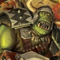 Na Humble Bundle teď koupíte všechny Warhammer hry za pár korunek