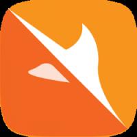 Yolo Browser při prohlížení internetu zablokuje obrázky a tím vám ušetří data až o 50%
