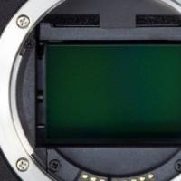 Canon pokořil světový rekord, jako první na planetě vyrobil 250Mpx snímač