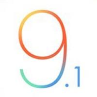 iOS 9.1 přináší hromadu drobných vylepšení a emotikony, uživatelé ho mohou testovat už nyní
