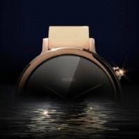 Už je čas! Lenovo zve na představení Moto 360 (2015)